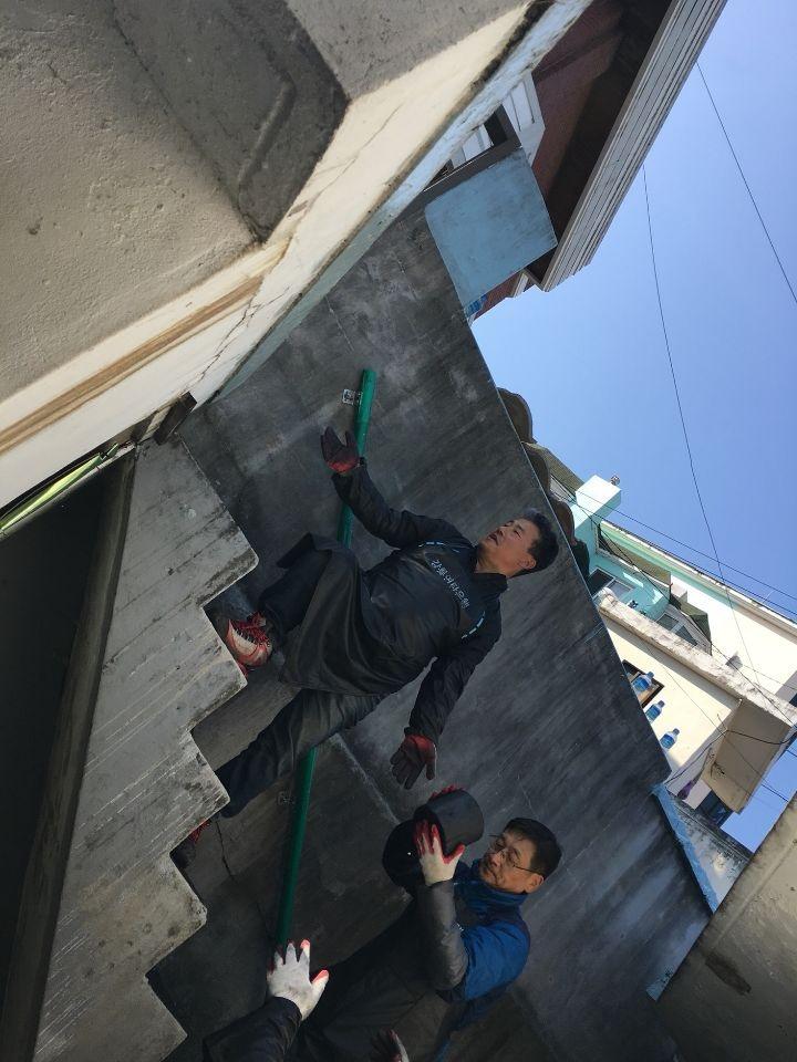 KakaoTalk_20181124_164436568.jpg